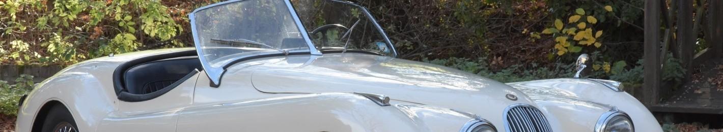 aeda classic motorcars